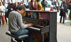 Imagem PFiD Pianos de Abril em Lisboa